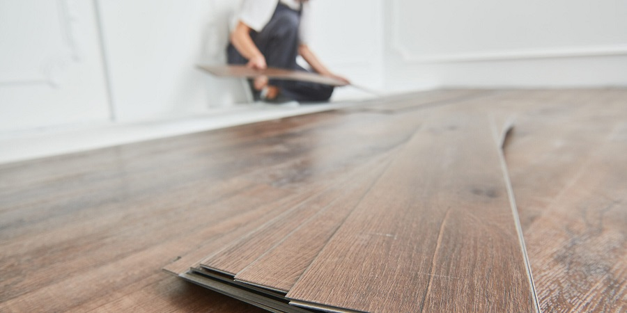 What to know about vinyl flooring before buying and installing it
