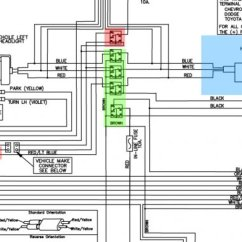 Fisher Minute Mount V Plow Wiring Diagram 2005 Ford F150 Headlight Free For You Boss Rt3 Snow Lights Relay