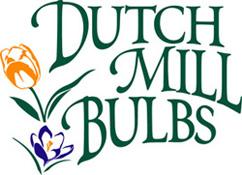 DutchMill_logo.3