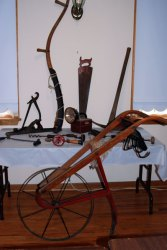 tools-for-auction