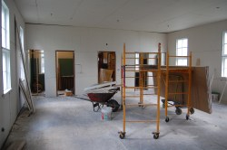 09-07-16-drywall-up-in-central-school