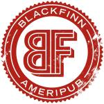 blackfinn-ameripub-logo