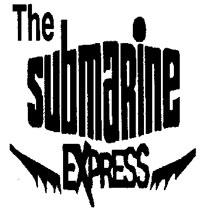 submarinelogo-copy