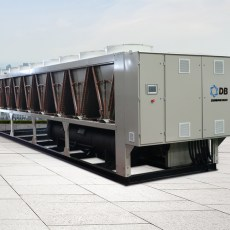 AVX-B-VFD-Series-–-Achelous-Air-Cooled-Screw-Chiller