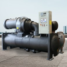DCLC-D-Series-–-Hercules-Centrifugal-Chiller