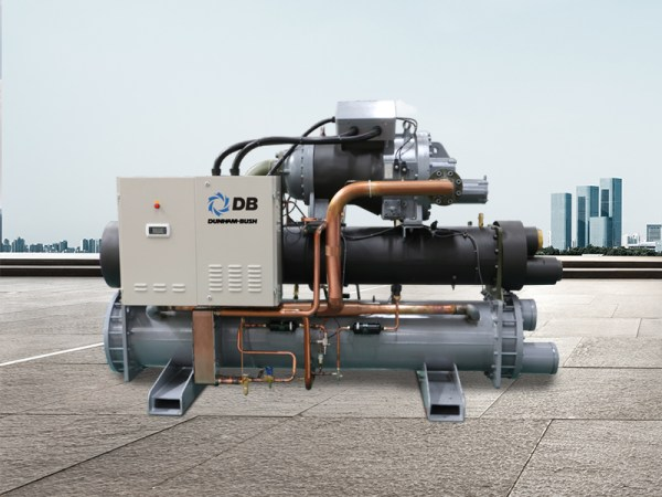 WCHX-A-Series-–-Hyperion-Water-Cooled-Screw-Chiller