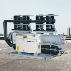 WCS-Series-–-Proteus-Water-Cooled-Scroll-Chiller