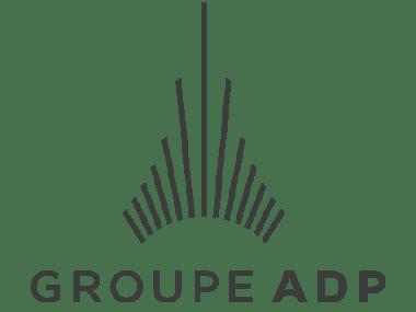 Clients-ADP-NB-1