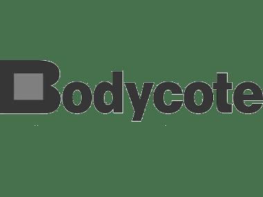 Clients-Bodycote-NB