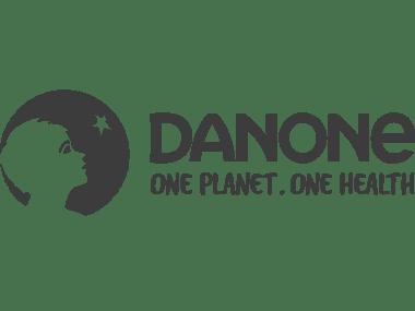 Clients-Danone-NB