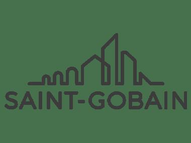 Clients-Saint-Gobain-NB