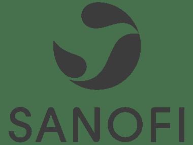 Clients-Sanofi-NB