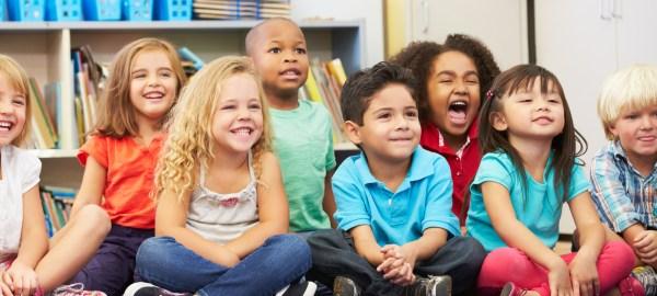 Child Abuse Prevention Cap Program Monterey County
