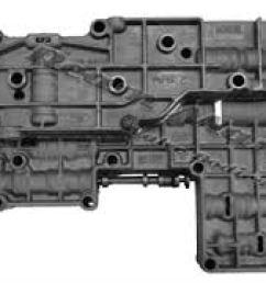 valve bodies [ 1762 x 1345 Pixel ]