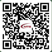 MTS QR Code