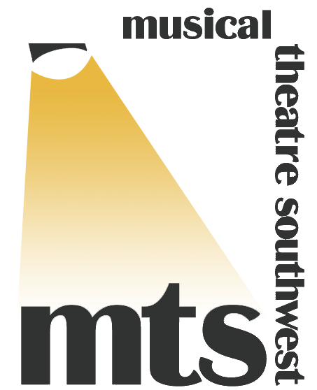 Musical Theatre Southwest