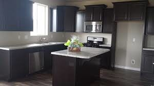 redesigning a kitchen used kitchens for sale adelaide your what you need to know now if have realised that is missing few things here and there it s time get updated by contacting