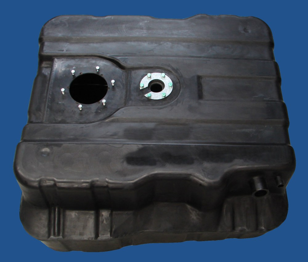 medium resolution of jeep cj7 electric fuel pump wiring