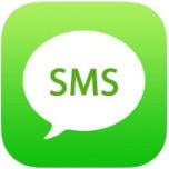 फोन से कंप्यूटर फोटो तक एसएमएस कैसे प्राप्त करें और स्थानांतरित करें
