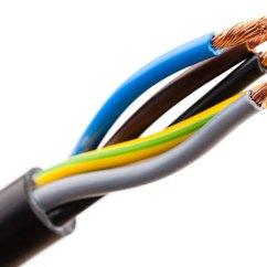 Fios Wiring Diagram Cell Membrane Blank Wire   Mtsindustrial.com
