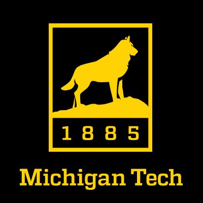 Fall Powerpoint Wallpaper Logo Template Downloads Umc Michigan Tech