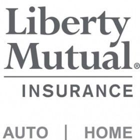 Liberty mutual pet insurance / Six flags cheap tickets sale