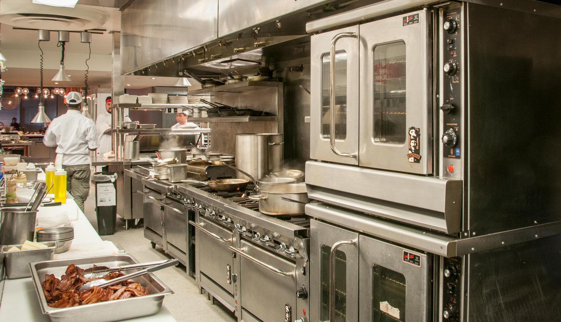 commercial kitchen supply whiteboard m tucker new york city restaurant supplies equipment design build
