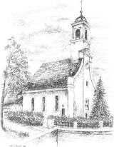 Kirche St. Georg zu Igensdorf