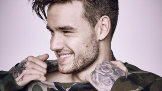 Image result for bedroom floor liam payne