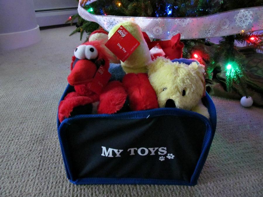 как отмечают Рождество в Канаде