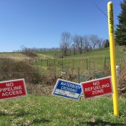 Environmental Groups Appeal Permits for Mariner East 2 Natural Gas Liquids Pipeline