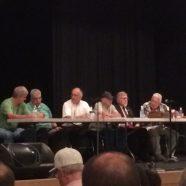 Elizabeth Township Denies Gas Plant Request!