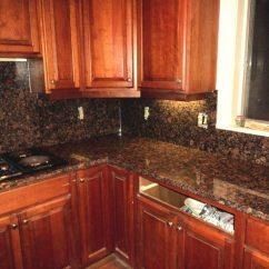 Kitchen Granite Ideas Costco Play Set Counter Tops Home Improvement