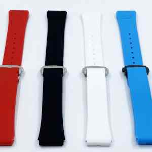 bracelet mt1 silicone