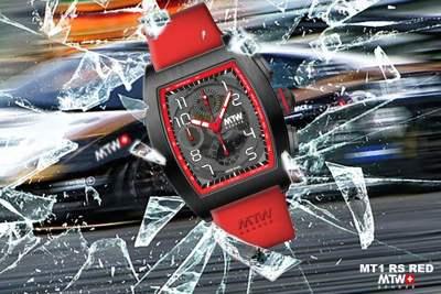 marque horlogerie suisse