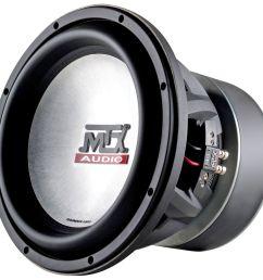 mtx t9515 44 [ 1037 x 1000 Pixel ]
