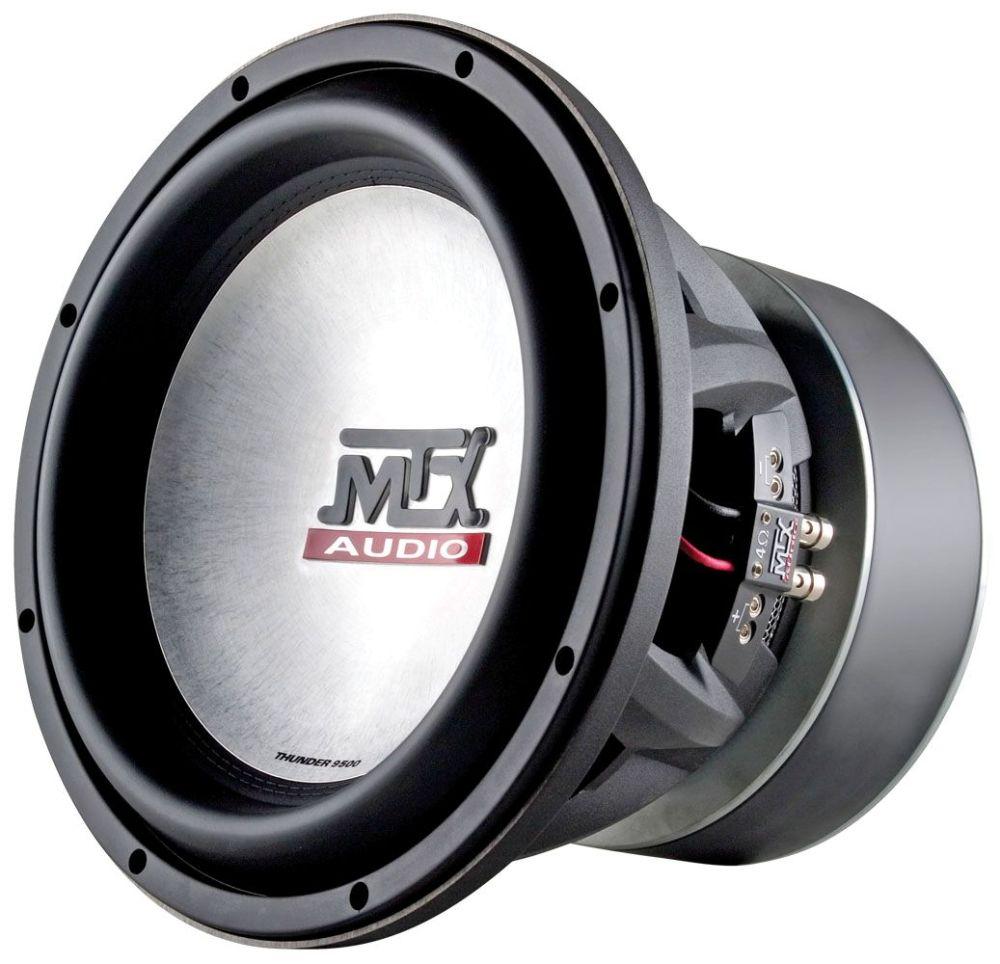 medium resolution of mtx t9515 44