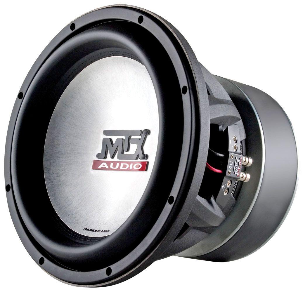 hight resolution of mtx t9515 44