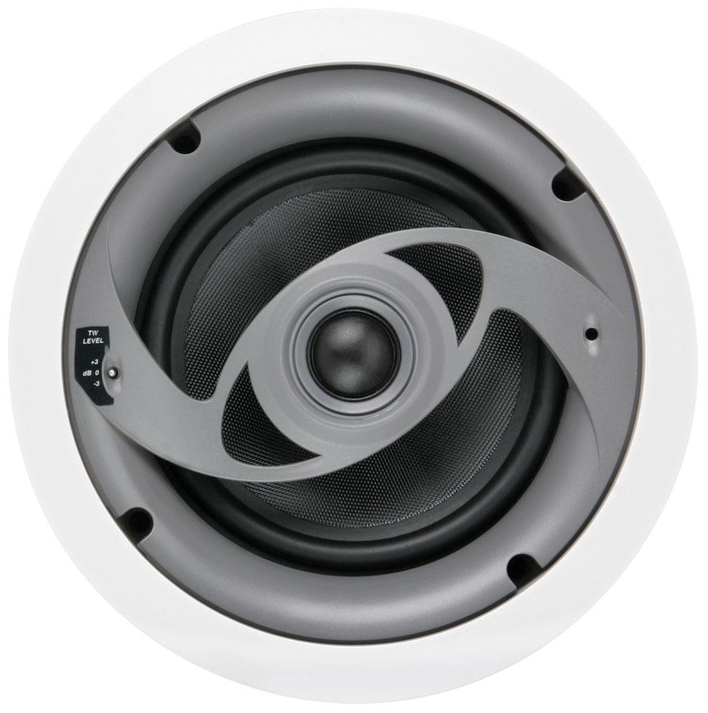 medium resolution of ct625c 6 5 8 ohm in ceiling speaker pair mtx audio serious about sound