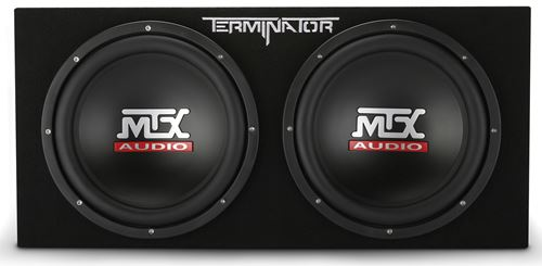 Amplifier Mono Subwoofer Bass Speaker Amp W Cable Wiring Kit Ebay