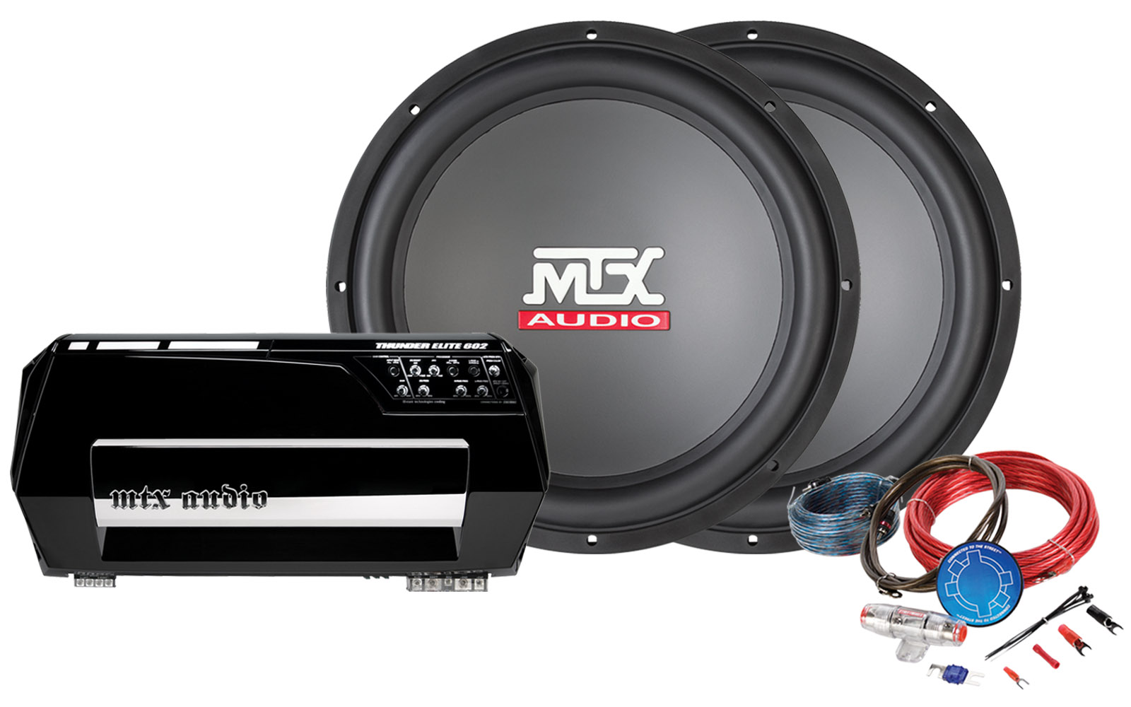 hight resolution of mtx car amp wiring