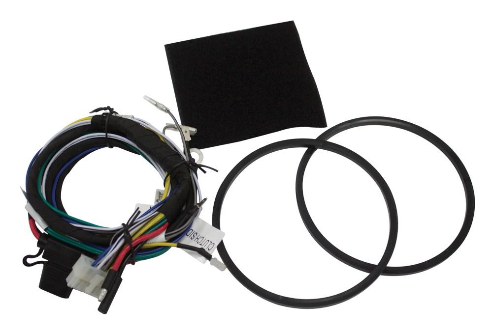 medium resolution of davidson audio wiring harness free download wiring diagram schematic