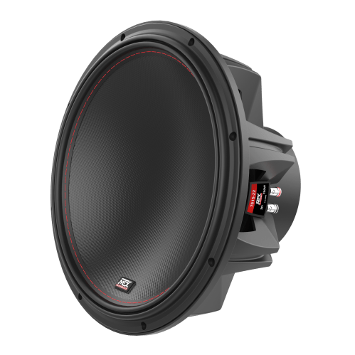 small resolution of 75 series 15 2 dual voice coil subwoofer mtx audio serious about sound
