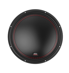 55 series 12 2 dual voice coil subwoofer mtx audio serious about sound [ 1872 x 1872 Pixel ]