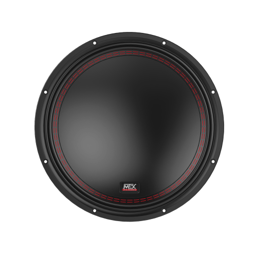 small resolution of 55 series 12 2 dual voice coil subwoofer mtx audio serious about sound
