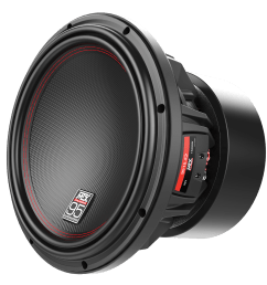 95 series 15 2 dual voice coil subwoofer mtx audio serious about sound  [ 1872 x 1872 Pixel ]