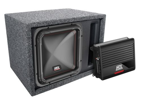 small resolution of s6512 44 thunder500 1 and vented enclosure bass pacakge mtx home stereo subwoofer wiring