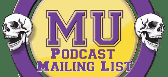 mu-maillist-banner