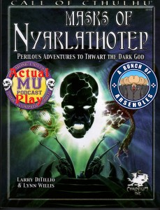 masks-of-nyarlathotep_actual_play