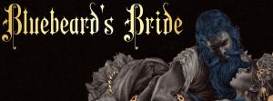 Bluebeards_bride_Banner-800